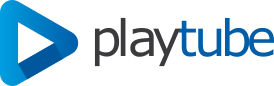 PlayTube.co.za Sell Your Videos