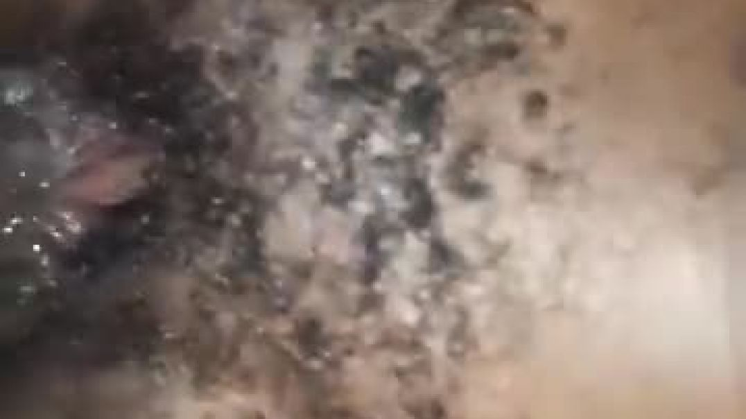 Pussy wet dick in